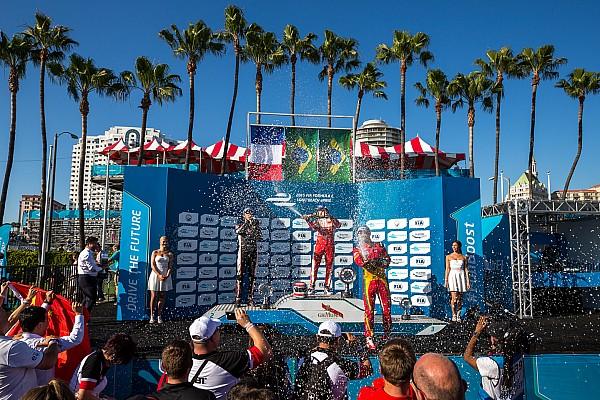 Piquet's Day – The Brazilian triumphs at Long Beach