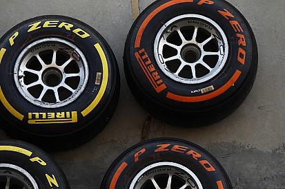 Pirelli propone calificaciones nocturnas en la F1