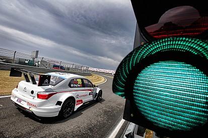 Стартуют продажи билетов на российские этапы WTCC и DTM
