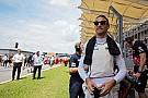 Баттон: Мы быстрее Force India и Sauber