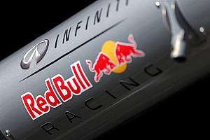 F1 Noticias de última hora Mateschitz dice que Red Bull podría dejar la Fórmula Uno