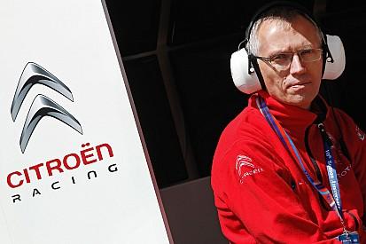 Peugeot Citroën - 211% d'augmentation de salaire pour Carlos Tavares!