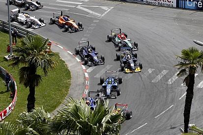 Европейская Формула 3: что будет самым интересным в новом сезоне
