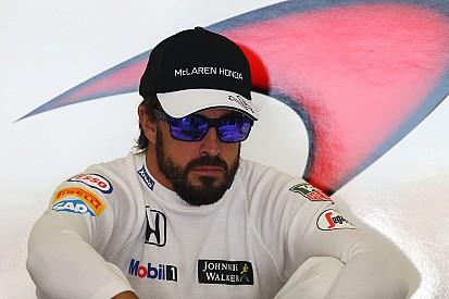 """Egocentric"" Alonso was bad for Ferrari – Lauda"