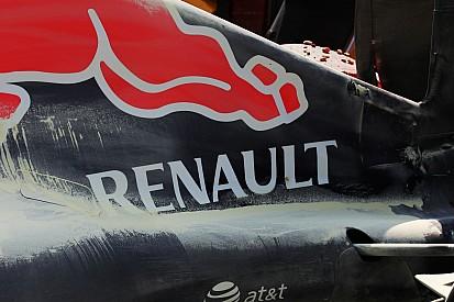 Ricciardo espera castigos por el motor