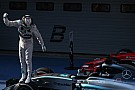 Обзор Гран При Китая от Виталия Петрова