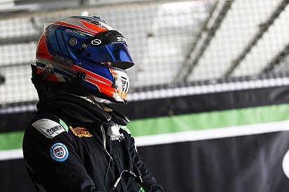 """Status GP confirme Stanaway, vu comme un """"futur Champion du Monde"""""""