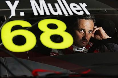 """Muller - """"Une situation encore plus délicate que l'an passé"""""""