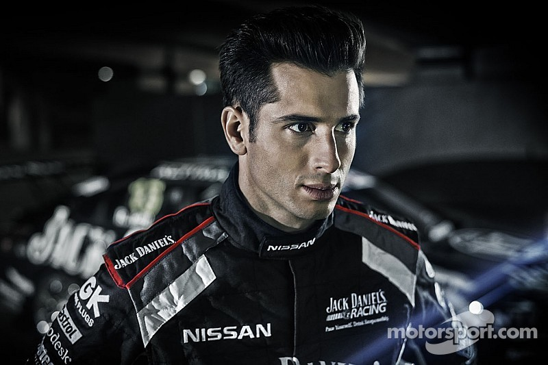 Rick Kelly's Insights: New relationships and a promising start