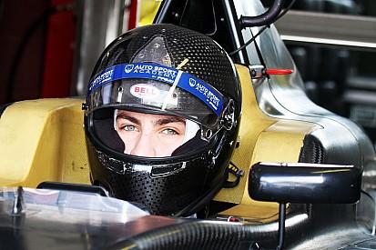 Владимир Атоев выиграл тестовую гонку SMP Формулы 4 в Альканисе