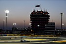 Formula 1 approves 'human rights policy'