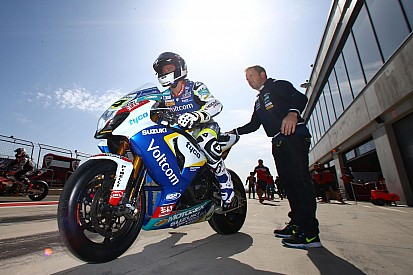 MotoGP & WSBK - Le programme TV du week-end