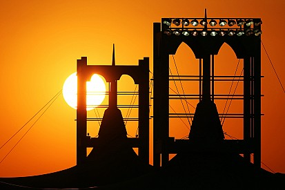 Накануне Гран При Бахрейна: пять актуальных вопросов