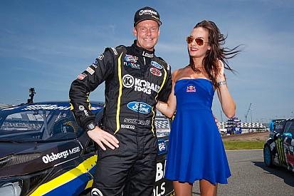Bryan Herta Autosport expands into GRC