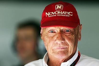 Lauda impressionné par Vettel en qualifications