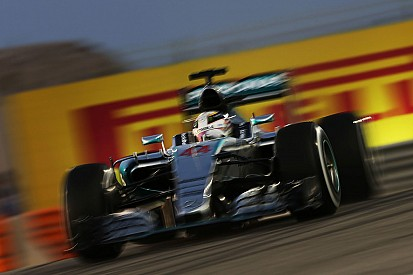Wolff: Race will prove if Mercedes set-up change has worked