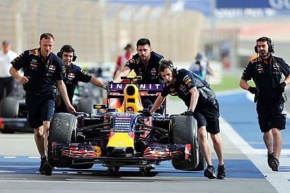 """Renault to work on """"more permanent fixes"""" for Spain"""
