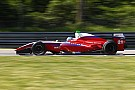 Zeta Corse пропустит начало сезона