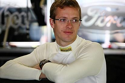 Bourdais disputera l'Endurance Cup du V8 Supercars