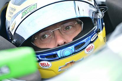 Sebastien Bourdais regresaría al V8 Supercars