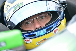 Supercars Noticias de última hora Sebastien Bourdais regresaría al V8 Supercars