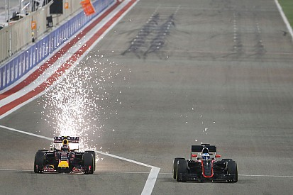 Analysis: Why engines are an easy scapegoat for F1 woes