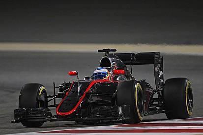 Häkkinen s'attend à plusieurs années sans victoire pour Alonso