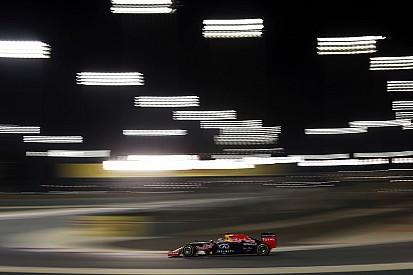 Marko ve poco probable una recuperación de Red Bull este año