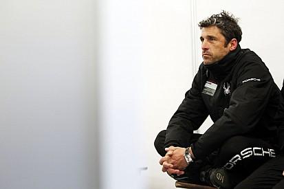 Dempsey quitte Grey's Anatomy, l'aventure 100% Porsche démarre