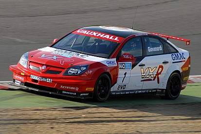 Triple Eight: 500 BTCC races and still going strong