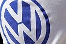 Le Président de Volkswagen démissionne, la donne va-t-elle changer?