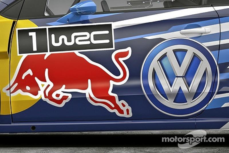 Piëch deja a VW; se acerca el proyecto a F1