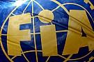 Todt et une délégation de la FIA indemnes après le séisme au Népal