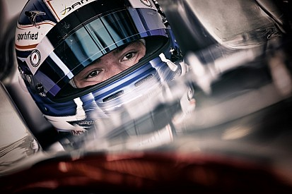 Qualifs 2 - Première pole position pour Nyck de Vries!