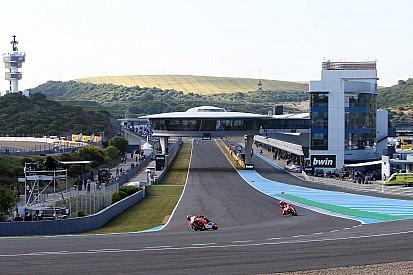 MotoGP - Le programme du Grand Prix d'Espagne