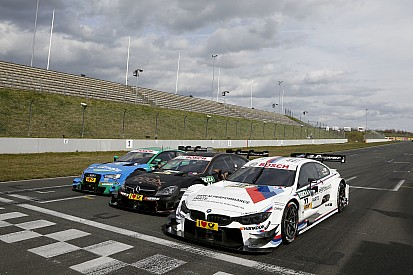 DTM Preview: Who will reign supreme in Germany?
