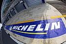 Décès de François Michelin, dirigeant historique du manufacturier