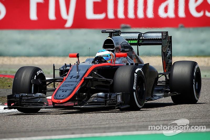 Dennis asegura que McLaren dominará en la F1