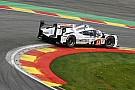 Spa, H+2 - Plus qu'une seule Porsche en tête
