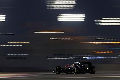 Алонсо: Формула 1 сильно изменилась