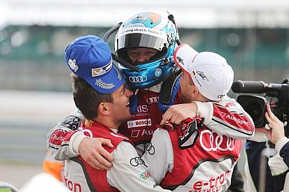 Championnat - Les classements après les 6 Heures de Spa