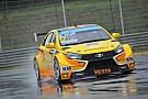 Super TC 2000 champion to test for Lada