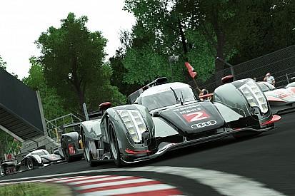 Jeux vidéo - Le trailer de lancement de Project CARS