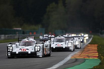 Motorsport.com представляет видеожурнал Inside WEC