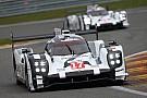 Porsche представит обновления после