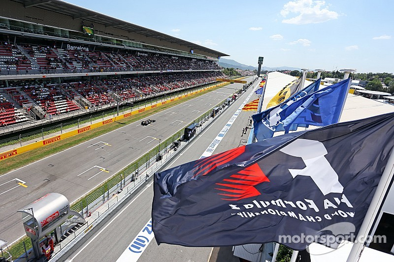 Analysis: Why the FIA has acted on fuel-flow rates