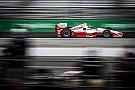 Classement - Montoya en tête avant l'Indy 500