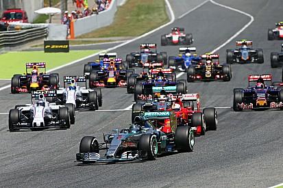 FIA da el sí después de la revisión de combustible en España