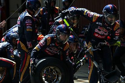 Pirelli enthousiaste après un GP d'Espagne hautement stratégique