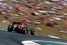 Analyse : Pourquoi la FIA a serré la vis pour le débit de carburant